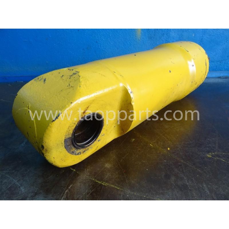 Cilindro usado Komatsu 226-61-11800 para PW110 · (SKU: 2434)