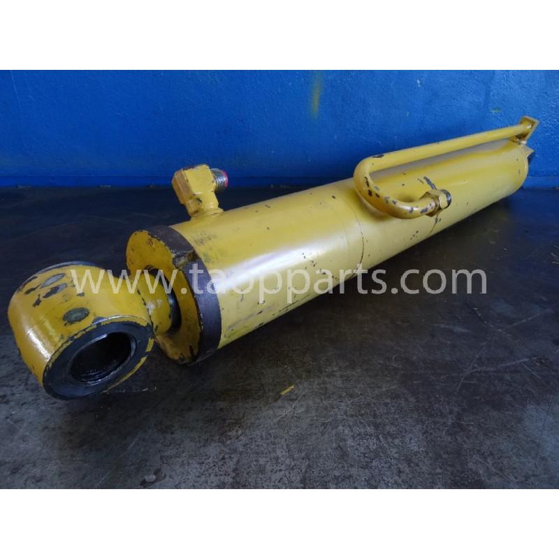 Komatsu Arm Cylinder 707-00-0Y883 for WB97R-5 · (SKU: 2480)