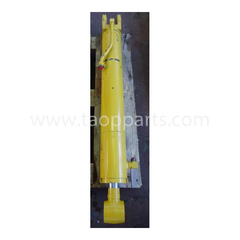 Komatsu Boom Cylinder 707-00-0Y952 for WB97R-5 · (SKU: 2482)