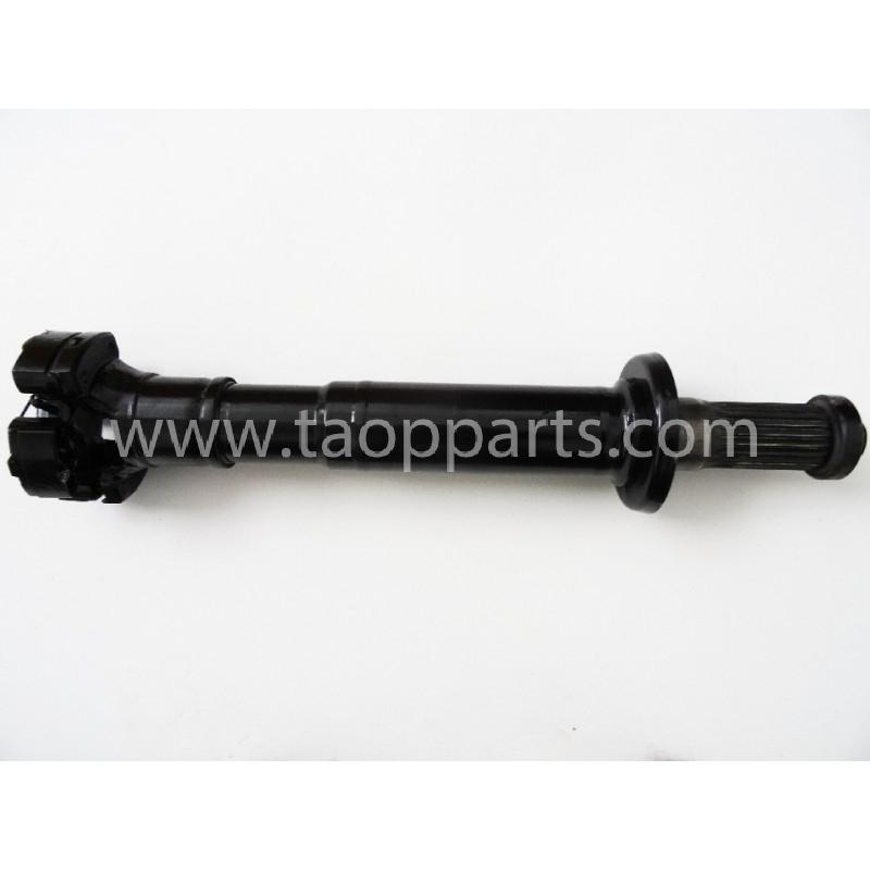 Cardan shaft Komatsu 423-20-H3010 pour WA380-3 · (SKU: 2485)