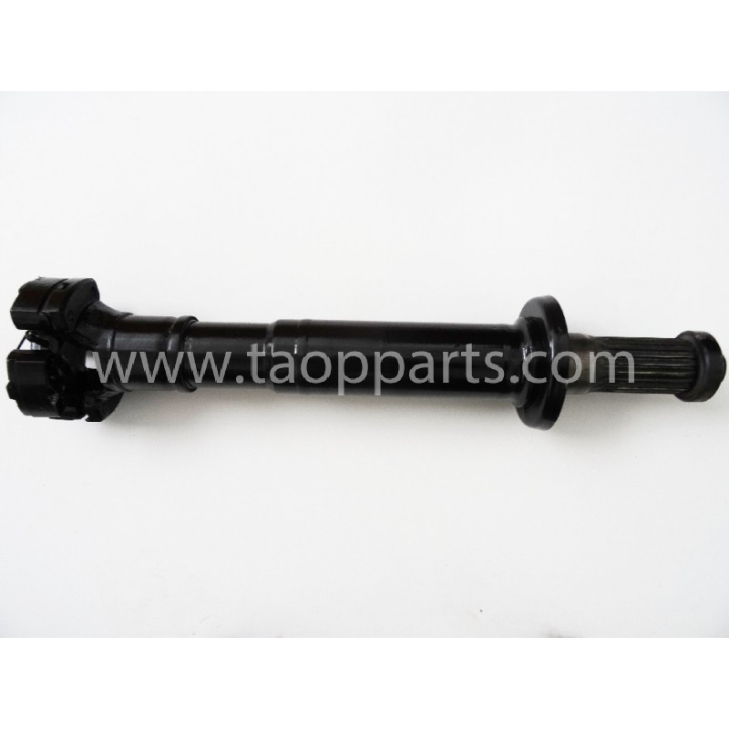 Komatsu Cardan shaft 423-20-H3010 for WA380-3 · (SKU: 2485)