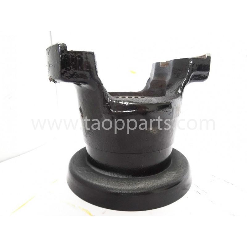 Tulipa usada 423-20-13030 para Pala cargadora de neumáticos Komatsu · (SKU: 2486)
