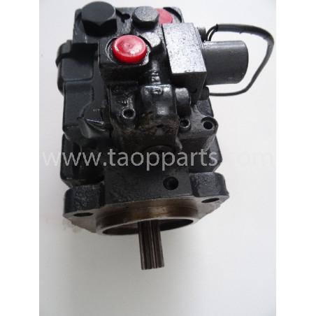 Komatsu Pump 708-1S-00940 for WA380-6 · (SKU: 1965)