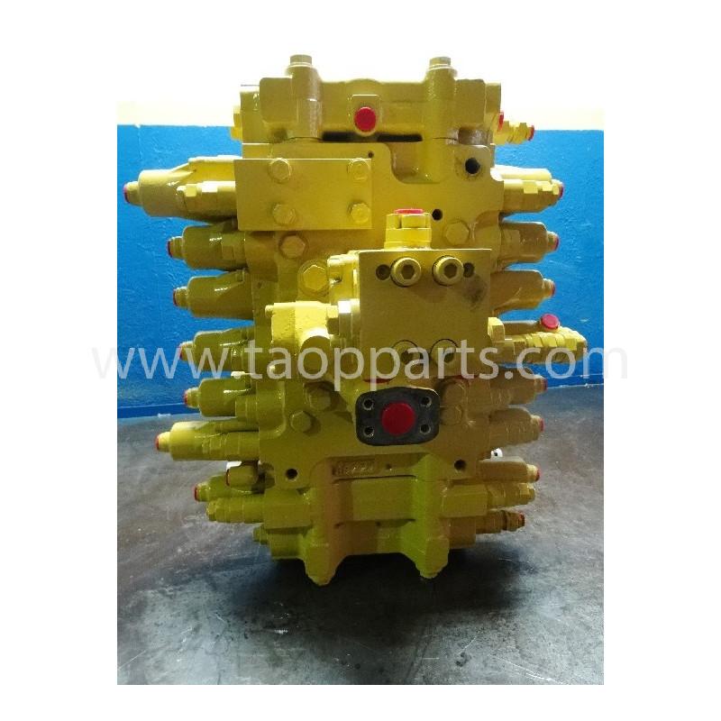 Komatsu Main valve 723-47-14800 for PC290-6 · (SKU: 1606)