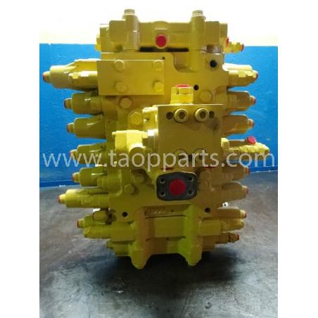 distributore idraulico Komatsu 723-47-14800 del PC290-6 · (SKU: 1606)