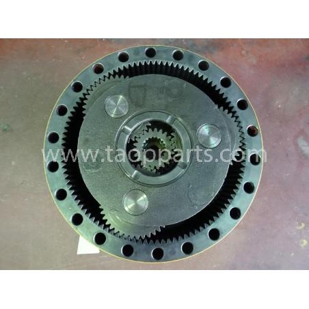 Komatsu Swing machinery 55555-00002 for PC290-6 · (SKU: 1933)
