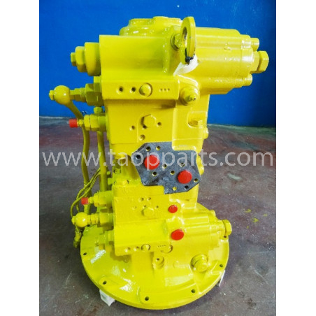 Komatsu Pump 708-2L-00423 for PC290-6 · (SKU: 1608)