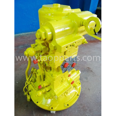 Pompe Komatsu 708-2L-00423 pour PC290-6 · (SKU: 1608)
