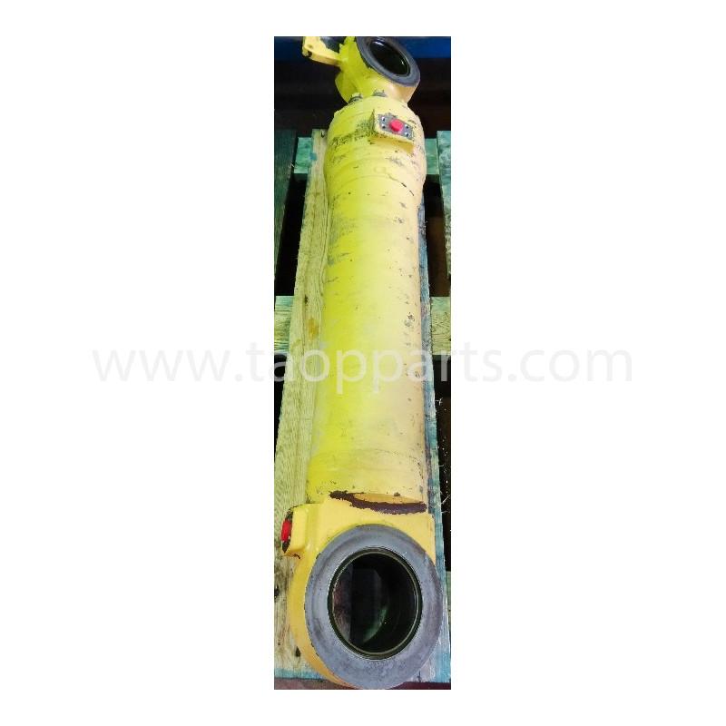 Vérin de godet [usagé|usagée] 707-01-0K180 pour Chargeuse sur pneus Komatsu · (SKU: 2515)