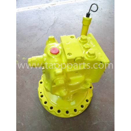 Komatsu Hydraulic engine 706-75-01230 for PC290-6 · (SKU: 1607)