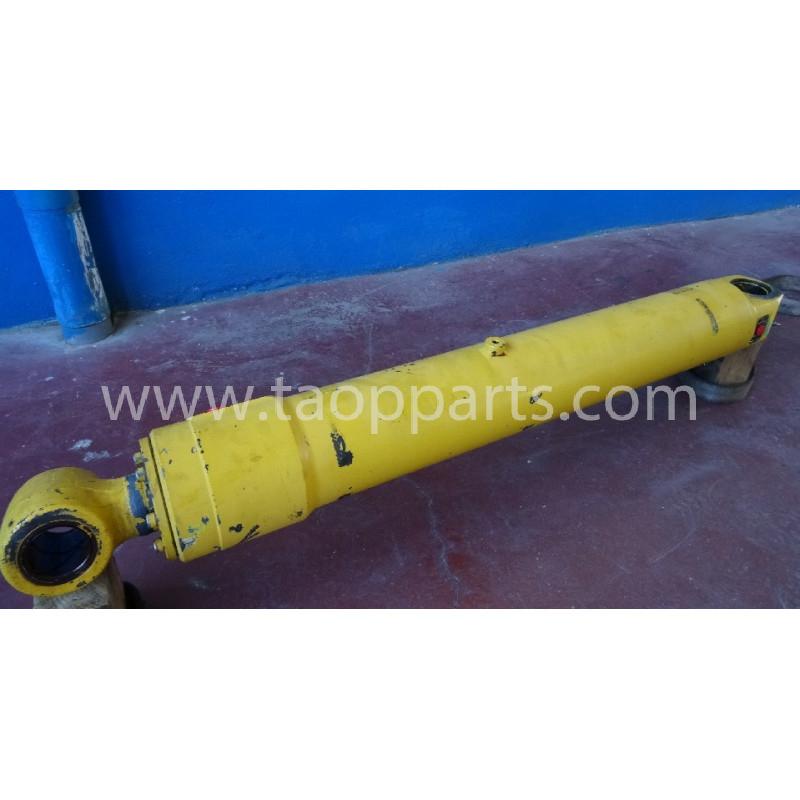 cilindro de elevação escavadeira Komatsu 226-61-11300 PW110 · (SKU: 2237)