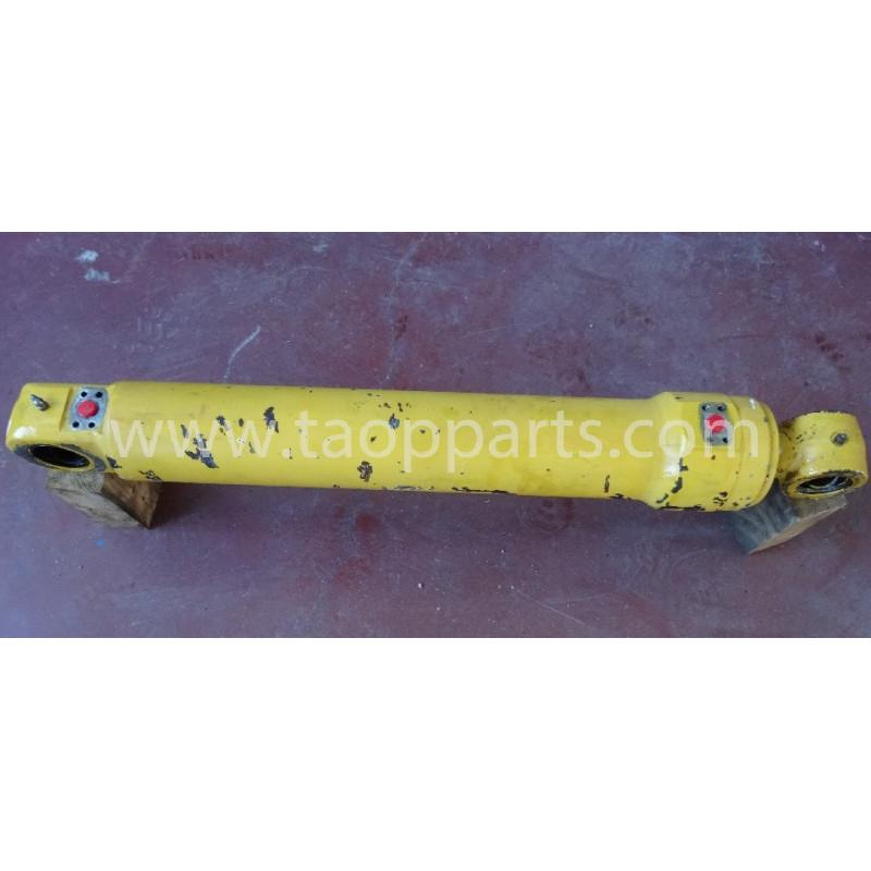 Vérin de flèche Komatsu 226-61-11200 pour Pelle sur pneus PW110 · (SKU: 2572)
