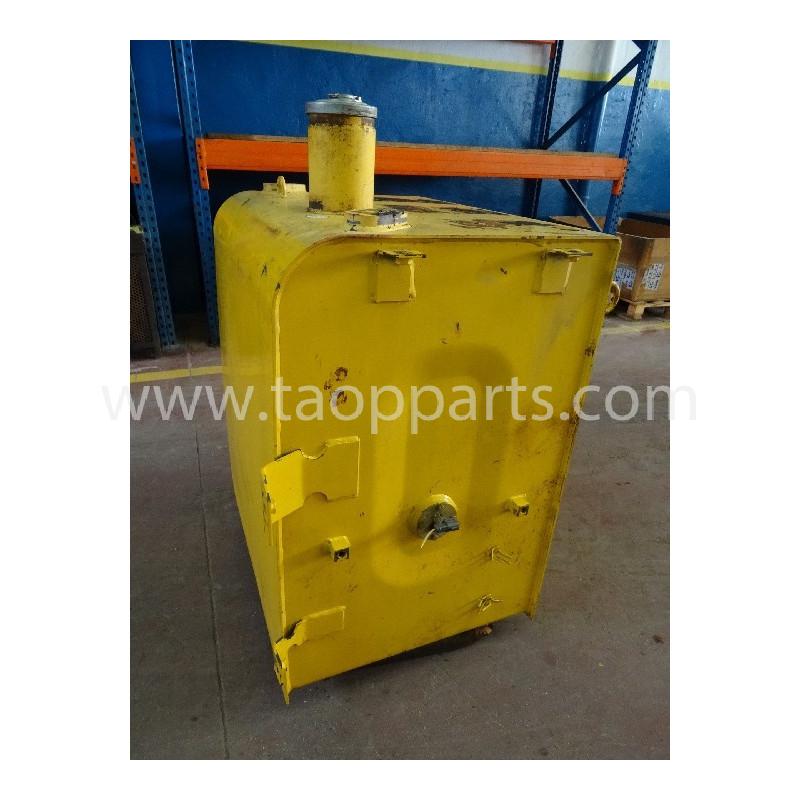 Deposito Gasoil Komatsu 20Y-04-38112 del PC210-7 · (SKU: 2590)