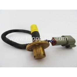 Sensor Komatsu 22E-06-11860 para PW110 · (SKU: 2597)