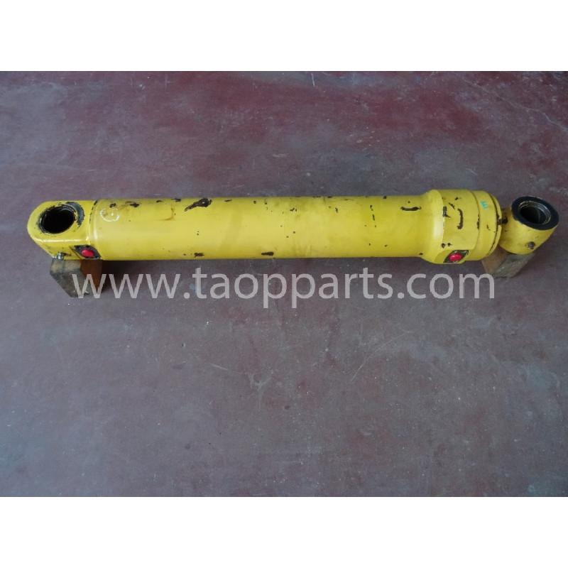 Komatsu Boom Cylinder 226-61-11340 for PW110 · (SKU: 2236)
