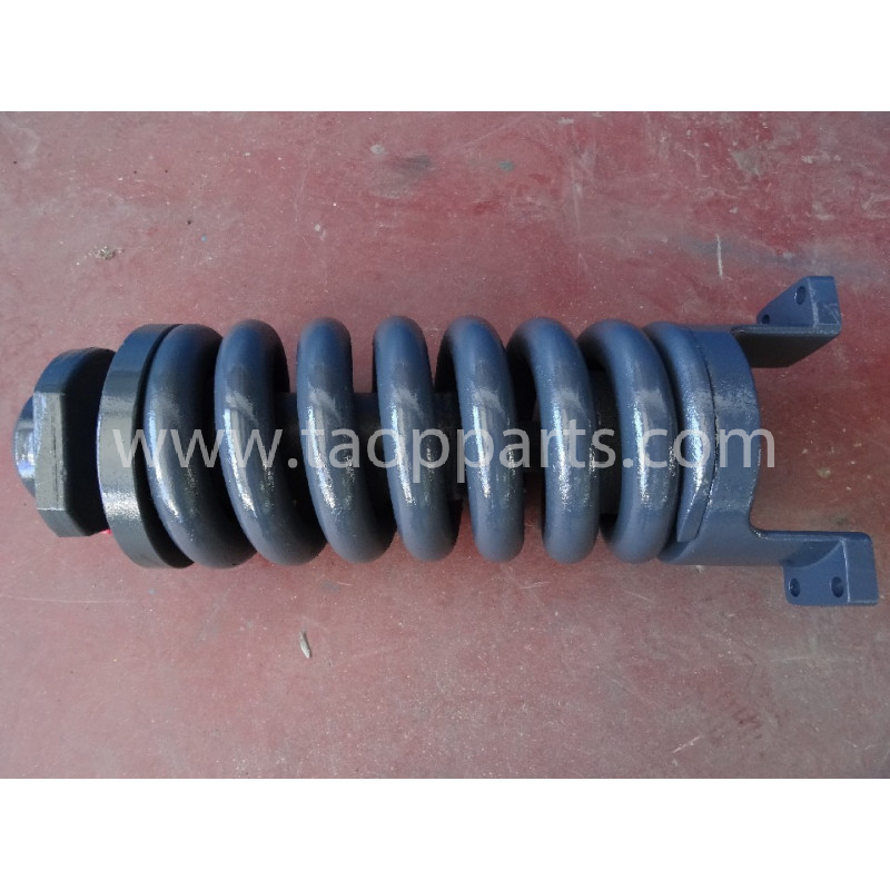 Komatsu Tension 55555-00006 for PC210-7 · (SKU: 2630)