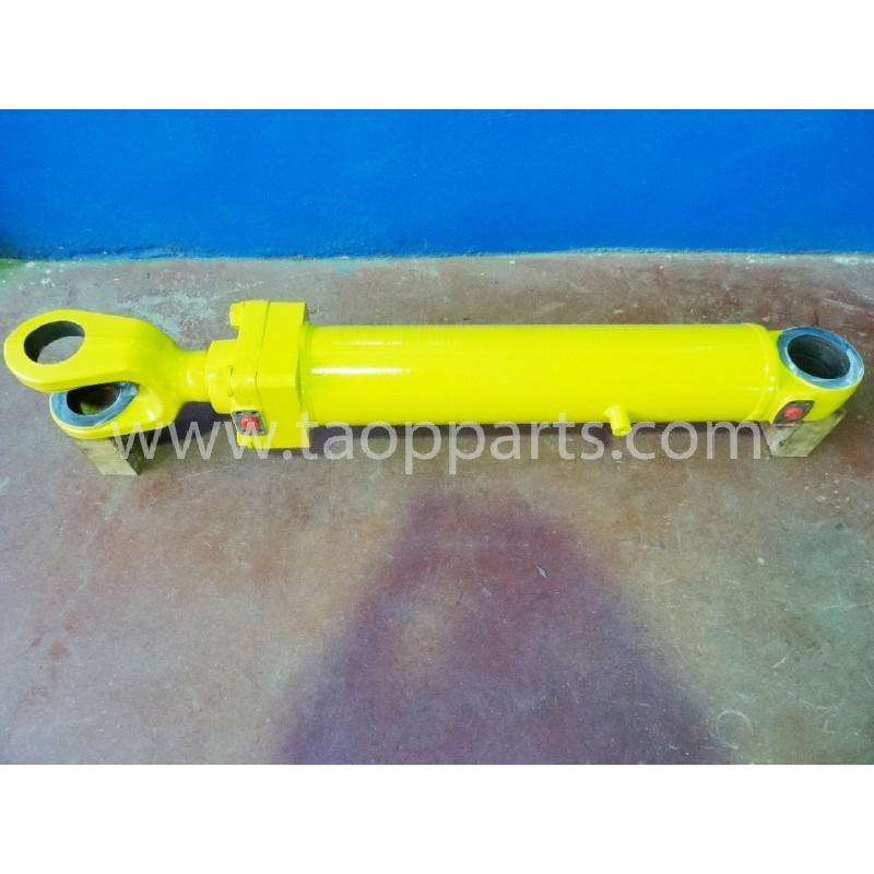 Komatsu Lift cylinder 423-63-H2021 for WA380-3 · (SKU: 2260)