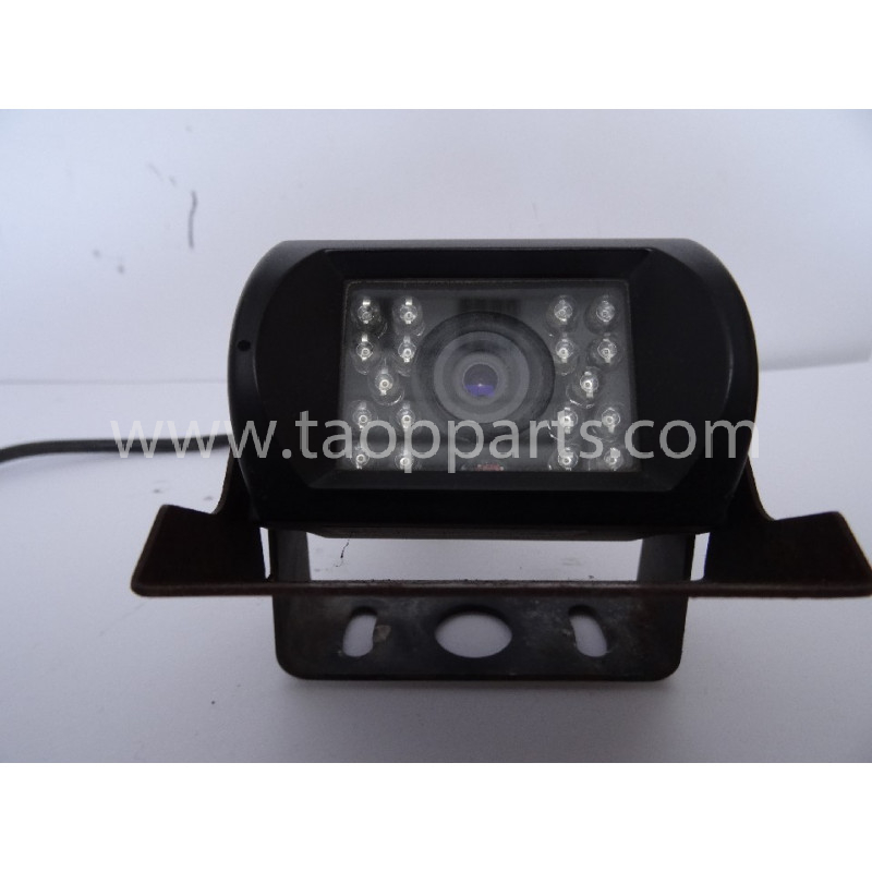 Camera Komatsu 7835-33-1100 para PC210-8 · (SKU: 2634)