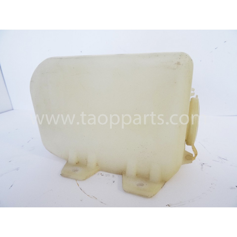 Komatsu Water tank 21T-06-11350 for PC210-7 · (SKU: 2647)