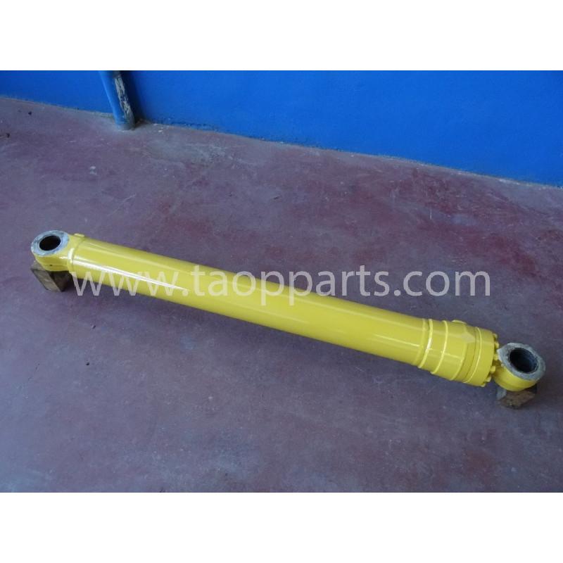cilindro balancim Komatsu 206-63-K1610 PC290-6 · (SKU: 2649)
