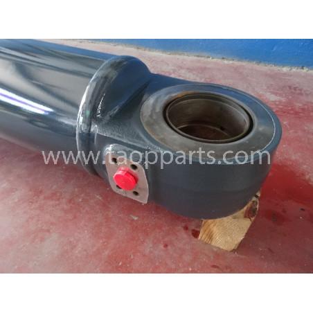 Komatsu Lift cylinder 421-63-H2150 for WA480-5 · (SKU: 2028)