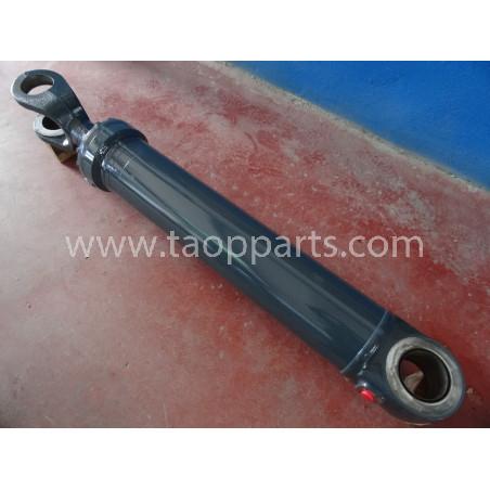Komatsu Lift cylinder 421-63-H2140 for WA480-5 · (SKU: 2029)