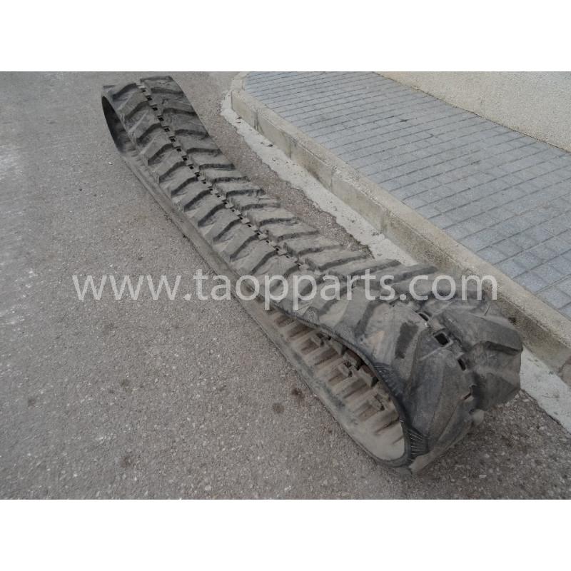 Chaine nouvelle 21W-32-25210 pour Mini/Midi excav. hca. ruedas Komatsu · (SKU: 2710)