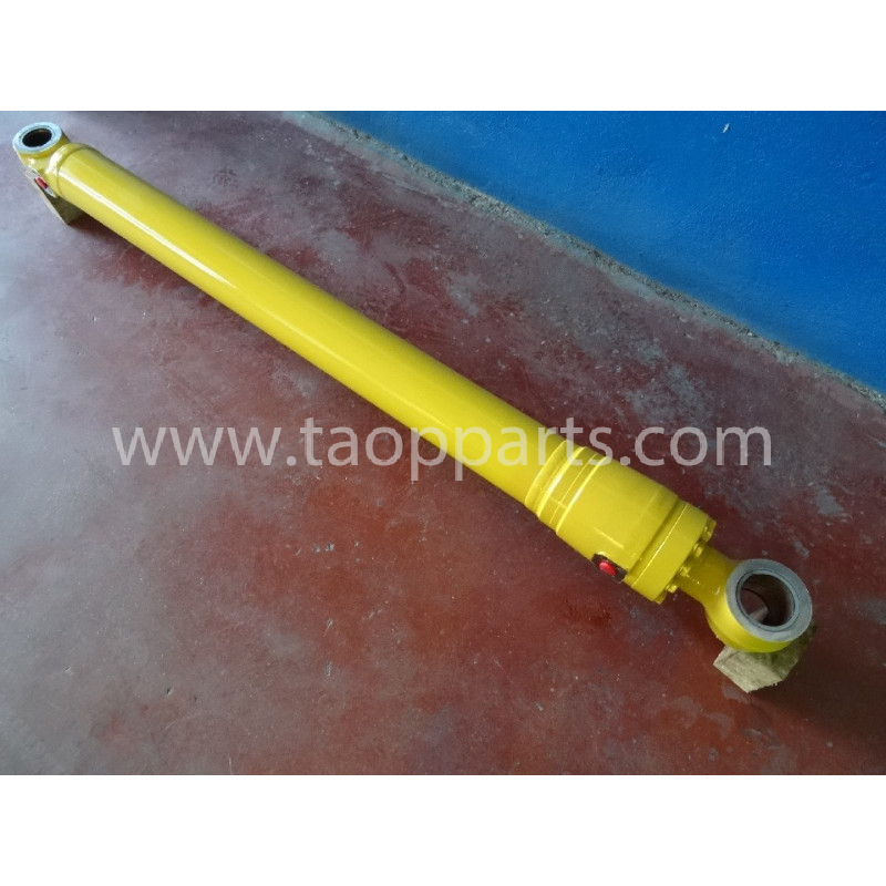 Cilindro de elevación de excavadora 707-01-0A290 para EXCAVADORA DE CADENAS Komatsu PC210-7 · (SKU: 1678)