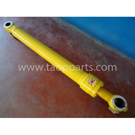 Komatsu BUCKET CYLINDER 707-01-0A320 for PC210-7 · (SKU: 2039)