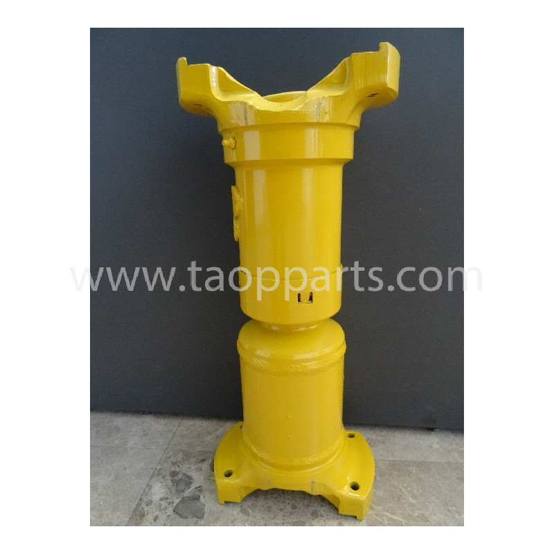 Komatsu Cardan shaft 426-20-12650 for WA600-1 · (SKU: 2718)