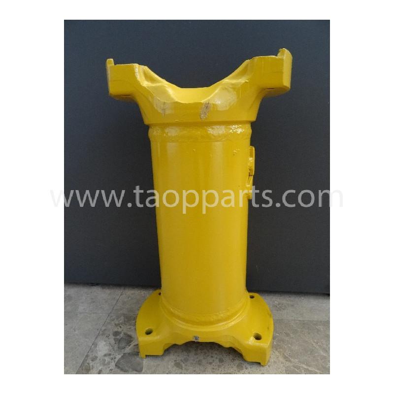 Komatsu Cardan shaft 426-20-11650 for WA600-1 · (SKU: 2720)