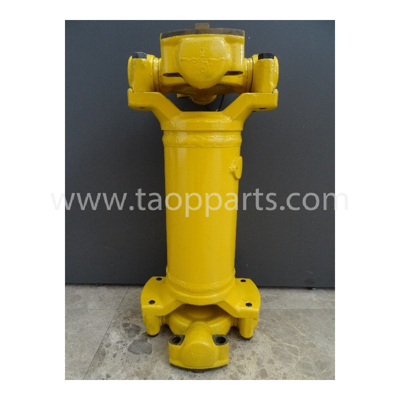 Cardan shaft Komatsu 426-20-11211 pour WA600-1 · (SKU: 2723)