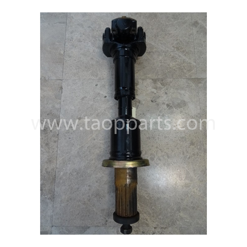 Komatsu Cardan shaft 421-20-33012 for WA480-5 · (SKU: 2724)