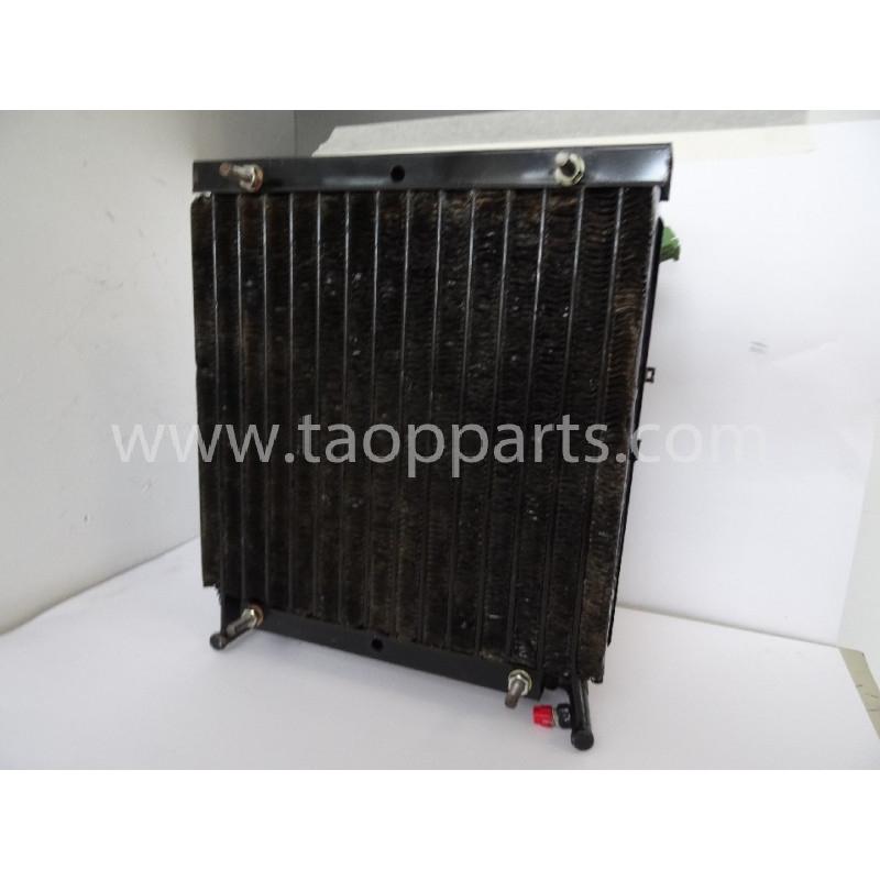 Ventilador sist. electrico Komatsu 425-963-1111 del WA600-1 · (SKU: 2760)