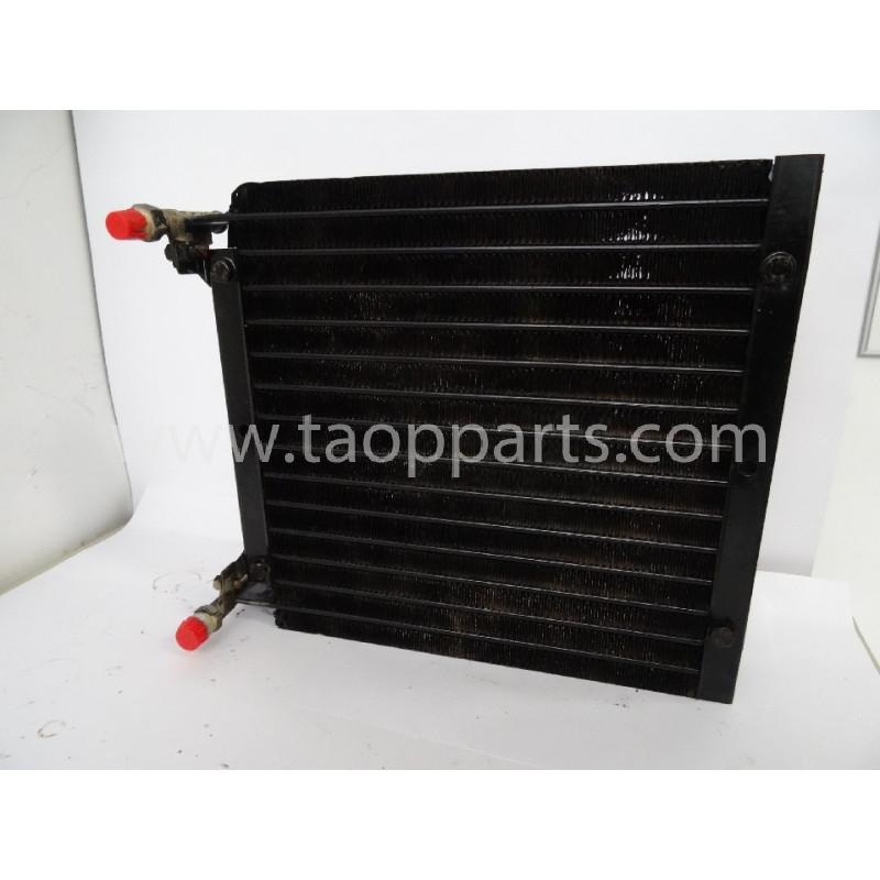 Condensador Komatsu 425-963-2510 para WA600-1 · (SKU: 2761)