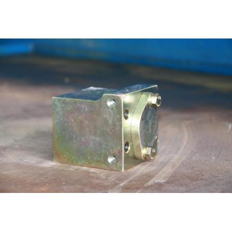 Valvula Komatsu 21N-60-12401 para PC1250-8 · (SKU: 395)