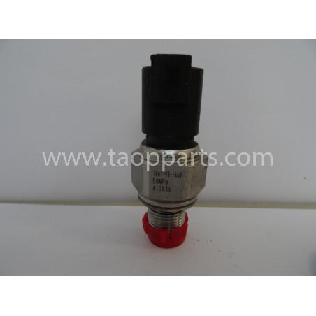 Sensor Komatsu 7861-93-1650 para WA470-6 · (SKU: 1260)
