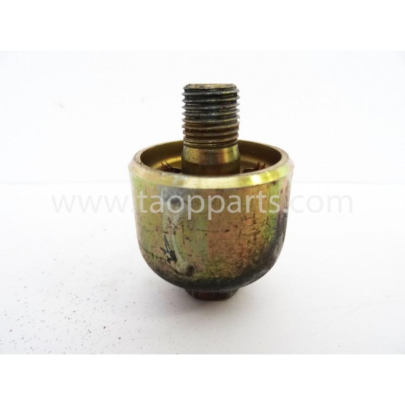 Respiradero Komatsu 07030-00252 para WA480-5 · (SKU: 2775)