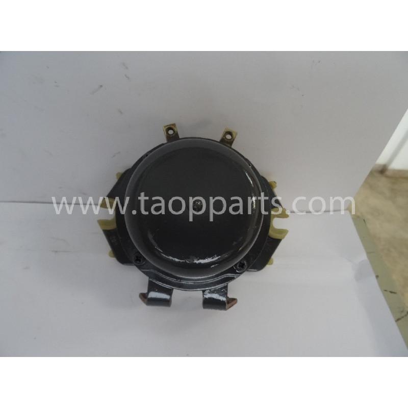 Interruptor Komatsu 561-06-61510 para HM400-1 · (SKU: 2788)