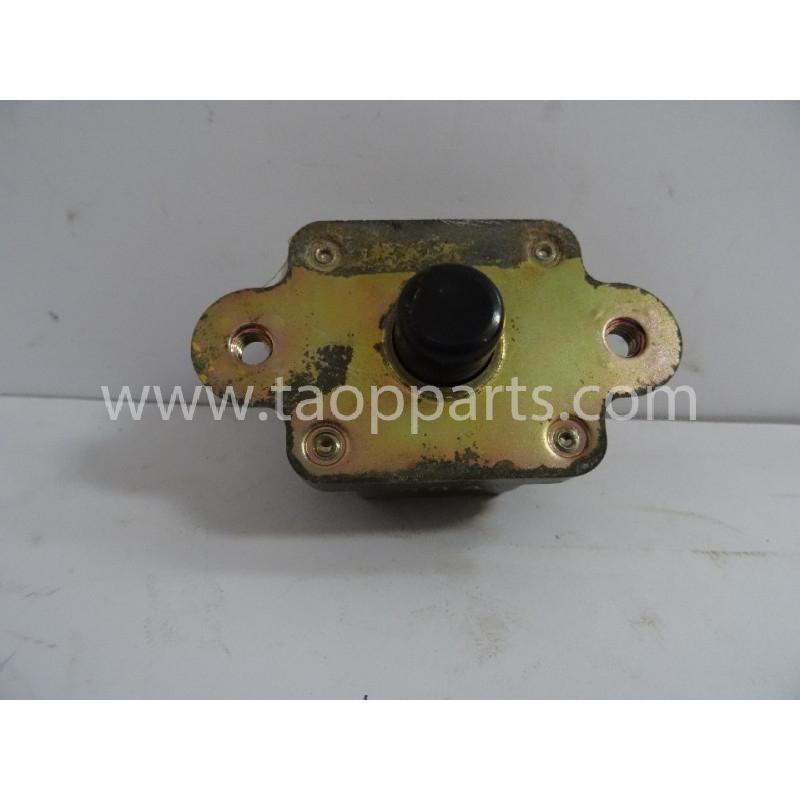 Interruptor Komatsu 421-06-11440 para HM400-1 · (SKU: 2791)