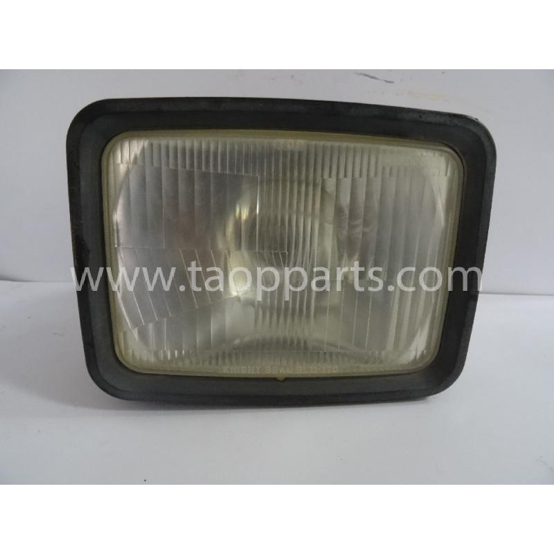 Komatsu Work lamp 424-06-23210 for HM400-1 · (SKU: 2793)