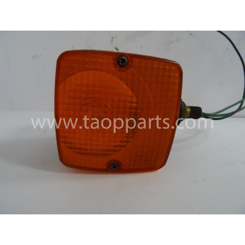 Becuri Komatsu 41G-06-13201 pentru HM400-1 · (SKU: 2794)