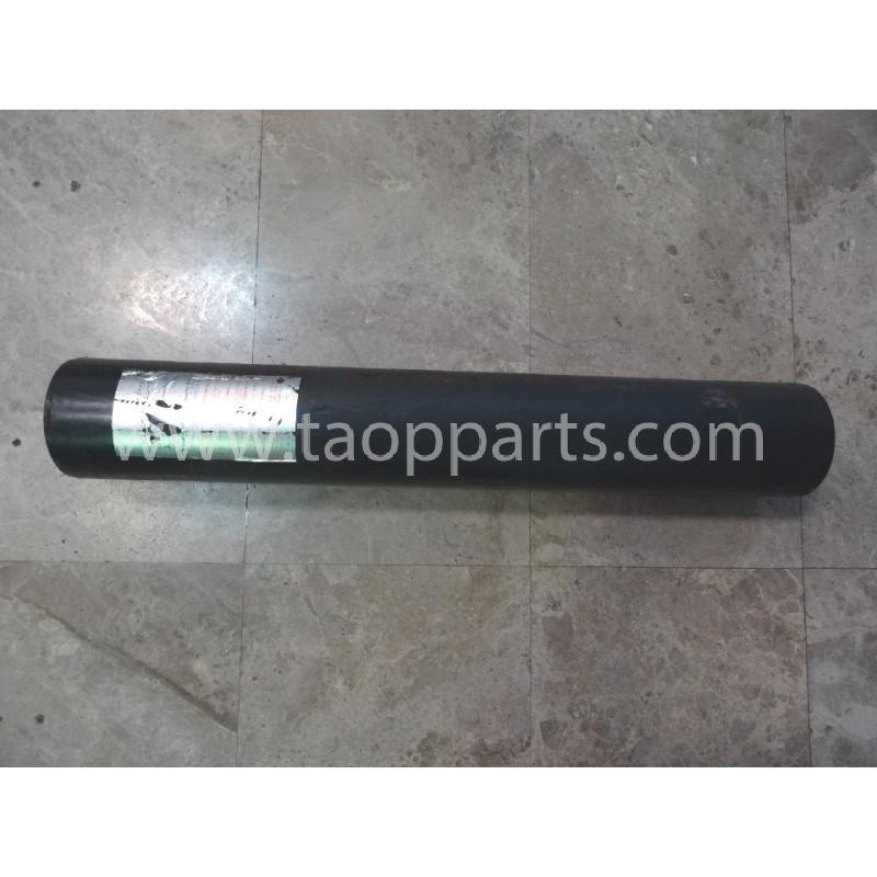Accumulateur Komatsu 721-32-08160 pour WA480-5 · (SKU: 2818)