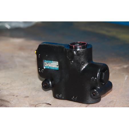Valvula usada Komatsu 419-64-15401 para WA250-1 · (SKU: 401)
