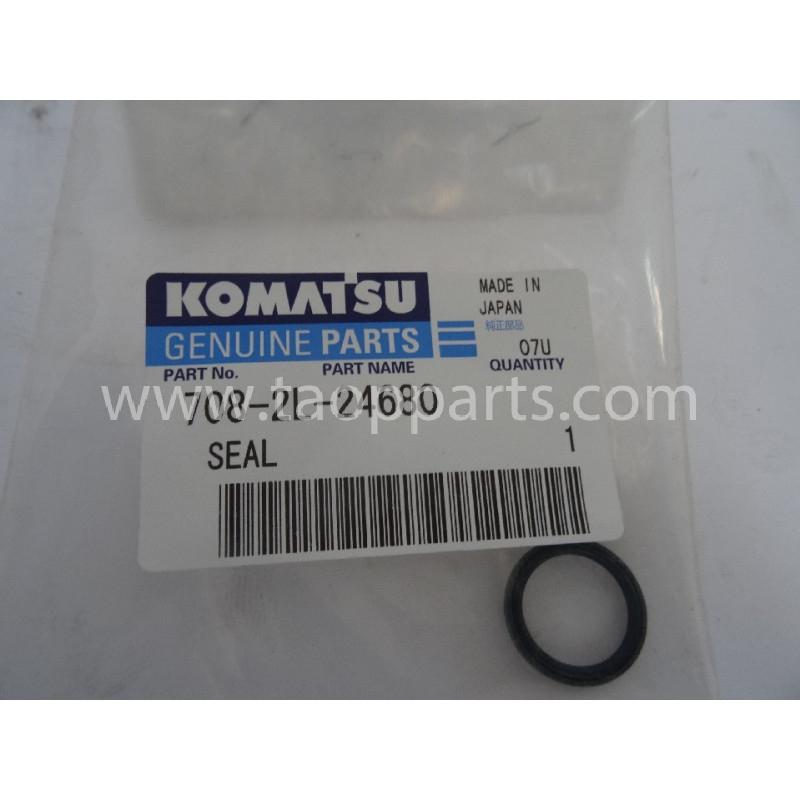 Laminas de ajuste Komatsu 708-2L-24680 para maquinaria · (SKU: 2919)