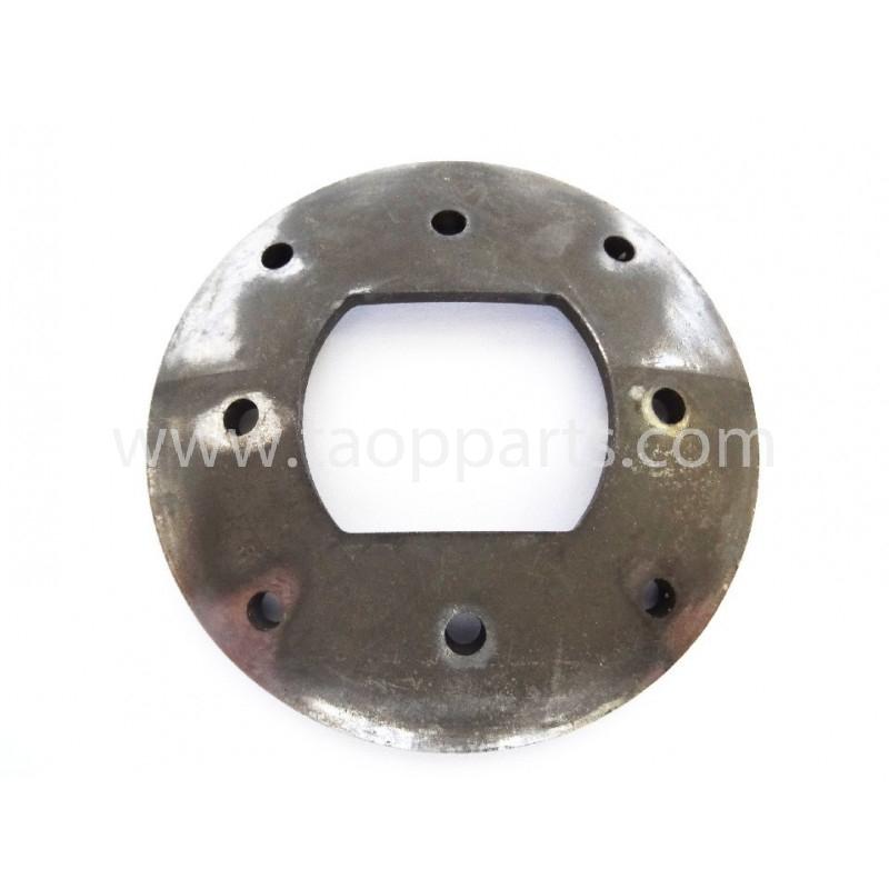Arruela Komatsu 56B-22-11580 WA480-5 · (SKU: 2934)