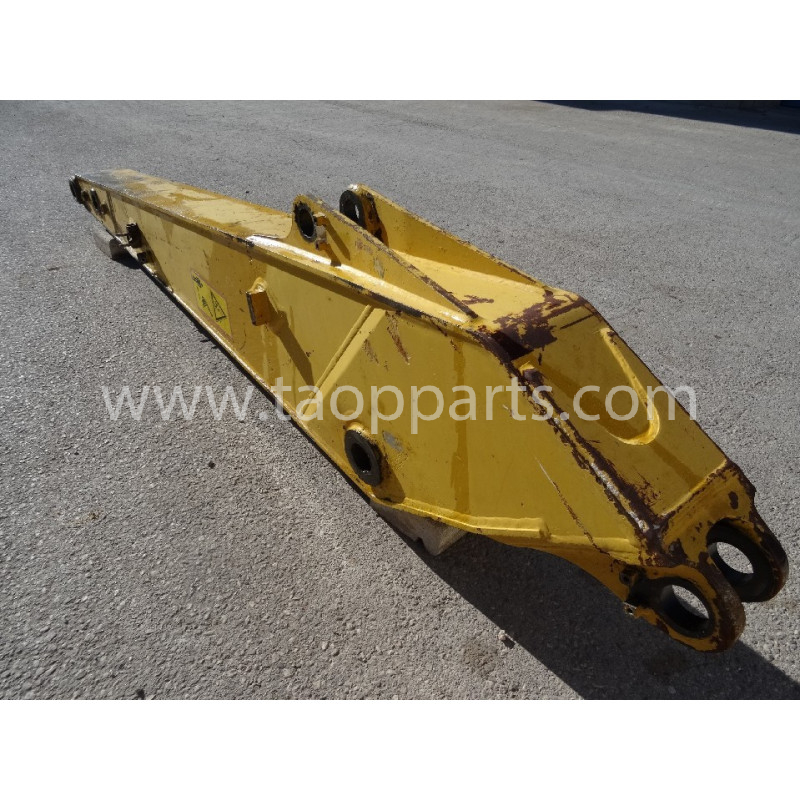 Komatsu Arm 20Y-970-K720 for PC210LC-6K · (SKU: 2929)