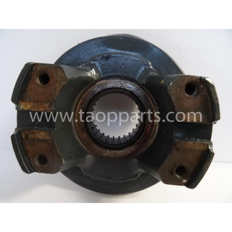 Tulipa usada 421-22-31231 para Pala cargadora de neumáticos Komatsu · (SKU: 2979)