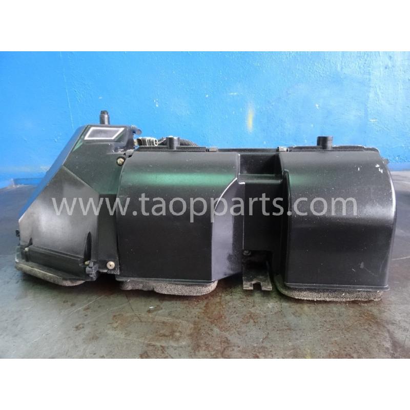 Conjunto de ventilación Komatsu AN51500-10770 para WA470-6 · (SKU: 2980)