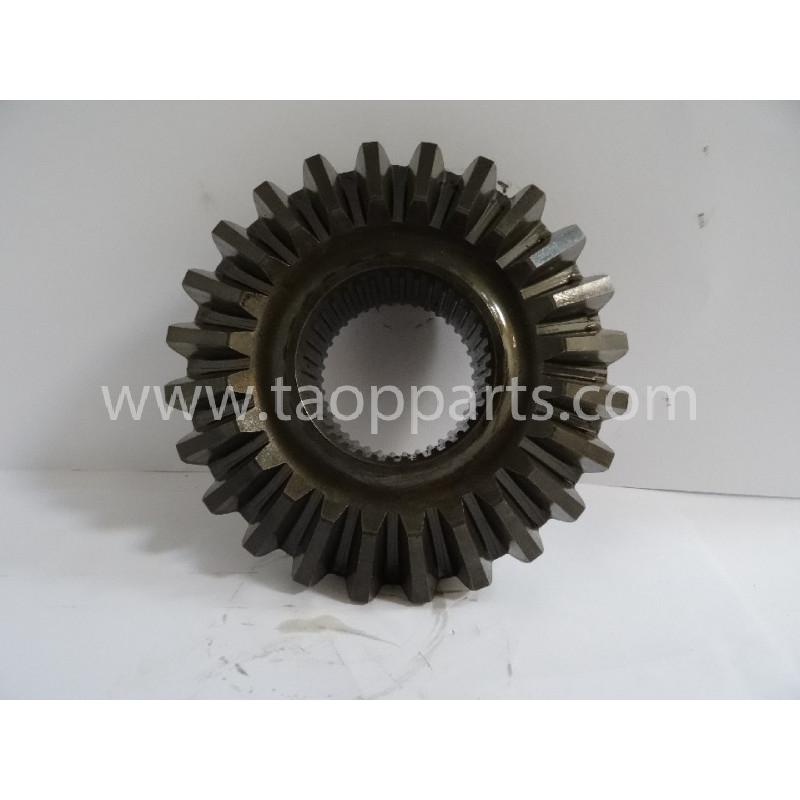 Komatsu Axle gears 421-22-31461 for WA480-5 · (SKU: 2983)